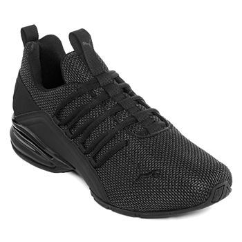 88bab9e05da Puma Mens for Shoes - JCPenney