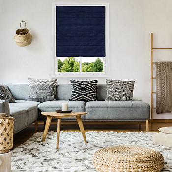 4cad305a0a03 Blinds + Shades Blue Under  20 for Memorial Day Sale - JCPenney