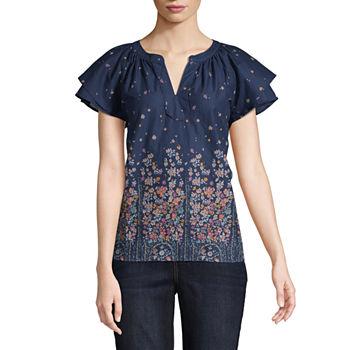 d31ceb59e7a Women s Shirts   Tops