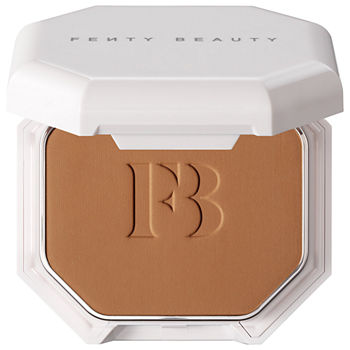FENTY BEAUTY by Rihanna Pro Filt'r Soft Matte Powder Foundation