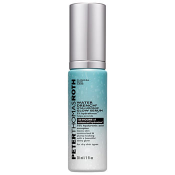 Peter Thomas Roth Water Drench® Hyaluronic Glow Serum