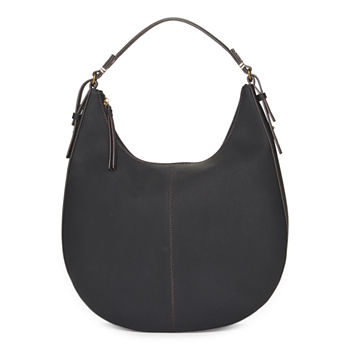 a.n.a Erika Hobo Bag