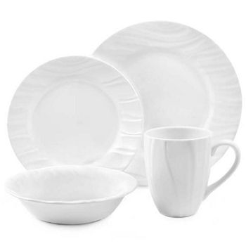 Corelle Dinnerware Sets Closeouts for Clearance - JCPenney
