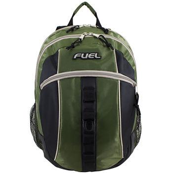 School Backpacks for Girls - JCPenney ec288f679f