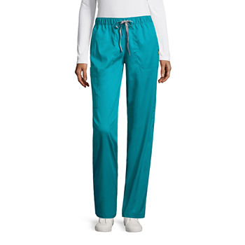 7b2cefee7ad Regular Size Scrubs & Workwear for Women - JCPenney