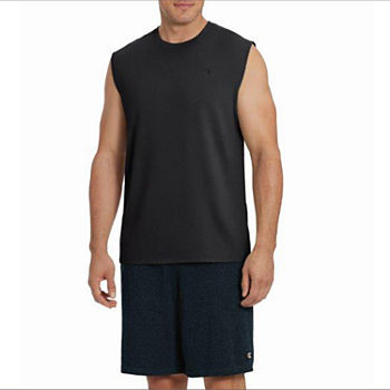 ef96dac2437e5d Champion Sleeveless Shirts for Men - JCPenney