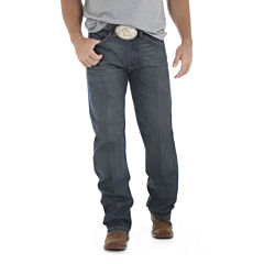 Wrangler® 20X® Extreme Relaxed-Fit Jeans