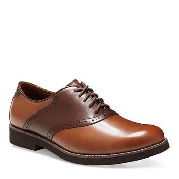 1ad3af1b352b Eastland Mens Seaquest Lace-up Boat Shoes. Add To Cart. Few Left