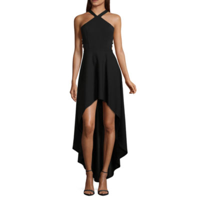 Plus size new years dresses 2018