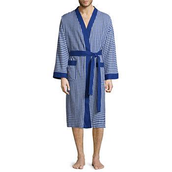 1c1d95a346 mens robes