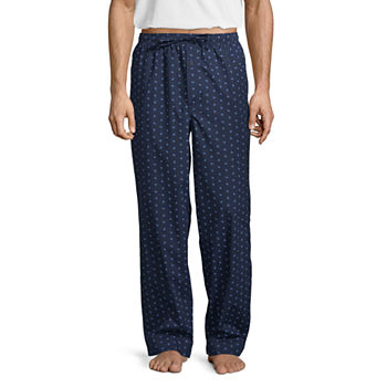 028019ef06 Pajama Pants Pajamas   Robes for Men - JCPenney