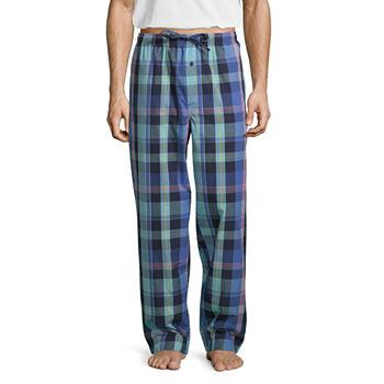 9e7d97026617 Big   Tall Pajamas   Robes