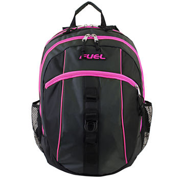 a479491675 Girls Black Backpacks   Messenger Bags For The Home - JCPenney