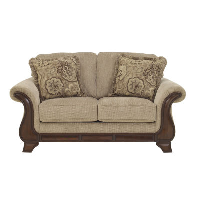 sofas pull out sofas couches sofa beds rh jcpenney com IKEA Sleeper Sofas Sofa Bed Best Sofa Beds