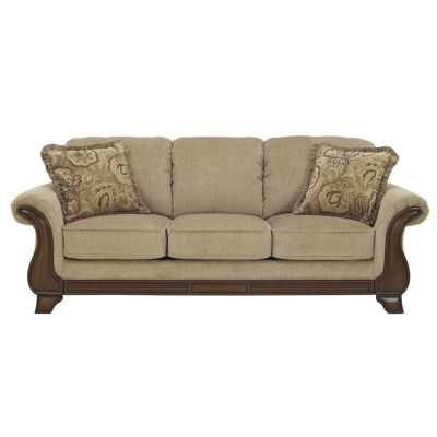 sofas pull out sofas couches sofa beds rh jcpenney com jcpenney sofa sleeper jcpenney sofa slipcovers