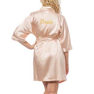 Cute Robes for Juniors