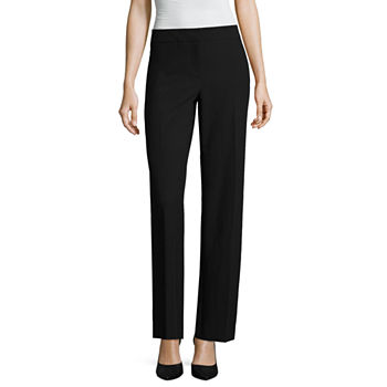 900e025db63b Tall Pants for Women