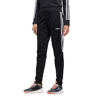 adidas Sereno 19 Pant Womens Workout Pant