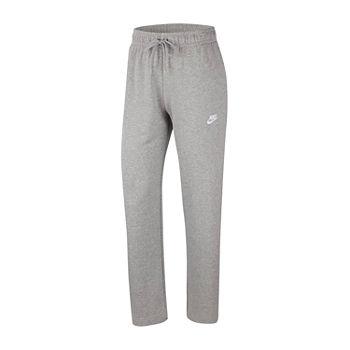 nike women sportswear pantalon