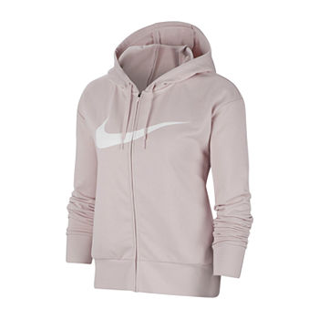 Nike Misses Product_size Coats & Jackets for Women JCPenney