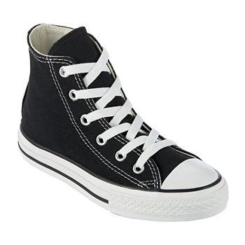 ver zapatos converse all star