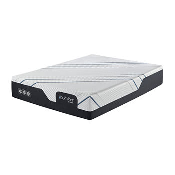 Serta® iComfort CF3000 Plush - Mattress Only