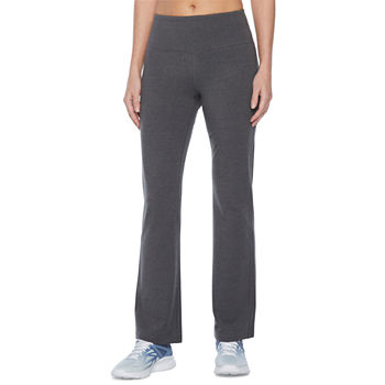 Xersion Studio Womens High Rise Yoga Pant