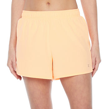Xersion Womens Running Short
