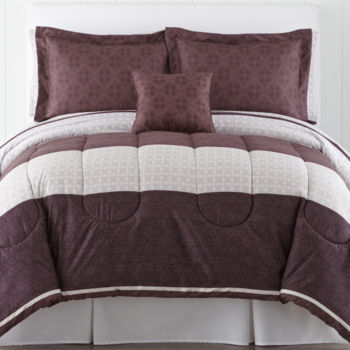 bed sets cheap bed amp bath clearance comforter sets amp discount bedding 10256 | DP1224201317274450M.tif?wid=350&hei=350&op usm=.4,
