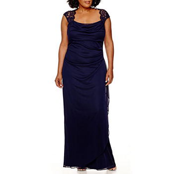 967979d47ad0 Cocktail Dresses, Formal Dresses, & Evening Gowns - JCPenney
