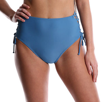 Women's Swimsuits | Bikinis and Bathing Suits | JCPenney