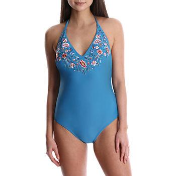 da05e959 One Piece Swimsuits & Bathing Suits