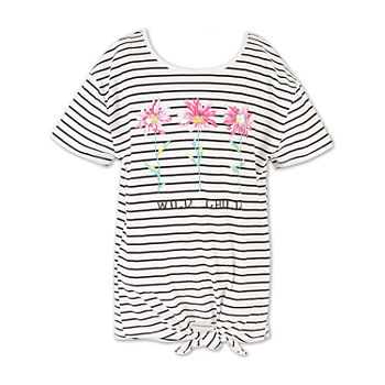 c29dbe581aa93 Shirts + Tops Girls 7-16 for Kids - JCPenney