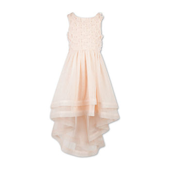 e7aaa786a Dresses Girls 7-16 for Kids - JCPenney