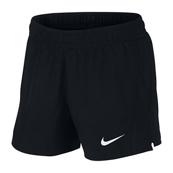 Nike Shop All Girls for Kids JCPenney