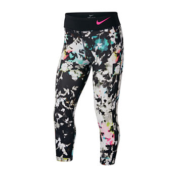1c4eff76025aa Capris + Cropped Girls 7-16 for Kids - JCPenney