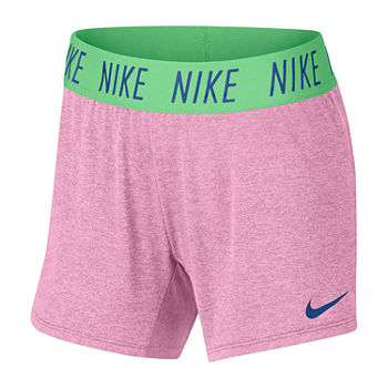 6a42b0b89f1 Nike Girls 7-16 for Kids - JCPenney