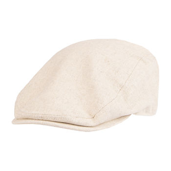 e31e71df Ivy Caps Hats Closeouts for Clearance - JCPenney