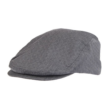052bf60a56f01 Mens Ivy Caps for Men - JCPenney