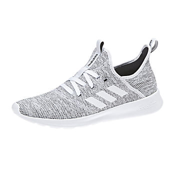 25803fdf35460 Adidas White for Clearance - JCPenney