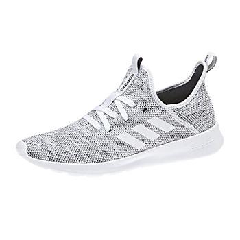 0f3b99b5816d0 Sneakers White Shoe
