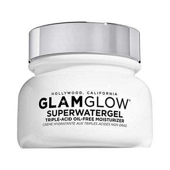 GLAMGLOW SUPERWATERGEL Triple Acid Oil-Free Moisturizer