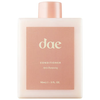 dae Daily Conditioner Travel