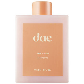 dae Daily Shampoo Travel