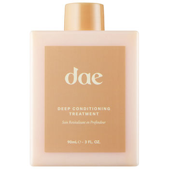 dae Deep Conditioning Treatment Hair Mask Travel