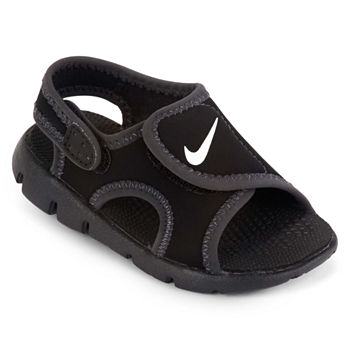 76fad045a3710e Boys Sandals Infant   Toddler Shoes for Shoes - JCPenney