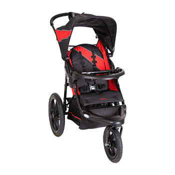 Jogging Strollers Multi View All Baby Gear For Baby Jcpenney
