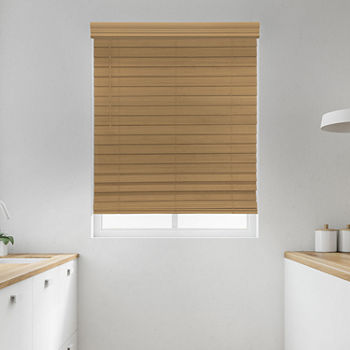 Beige Blinds Shades For Window Jcpenney