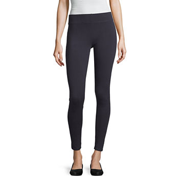 ad692744f2f182 Teen & Juniors Leggings & Jeggings