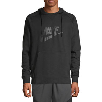 cf2ba15a Moisture Wicking Hoodies Nike for Shops - JCPenney